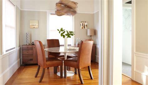 mesas redondas de madera  comedor nuevo diseo redondo