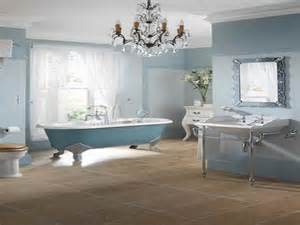 bloombety victorian bathroom design ideas with blue
