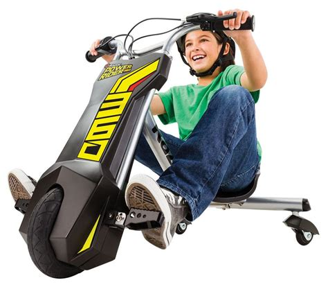 power rider 360 razor power rider 360 electric tricycle