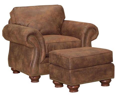 overstuffed chair ottoman sale overstuffed chair and ottoman pin tags swirl swirls