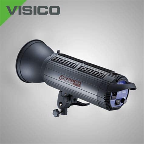 Visico Led Light 150t visico led 150t