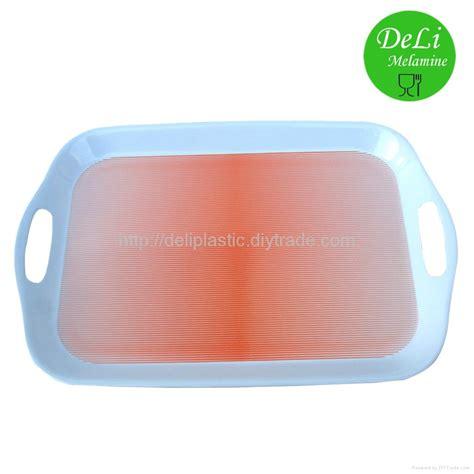 melamine manufacturer usa melamine manufacturer 19 quot melamine tray dlt 2 dl china manufacturer