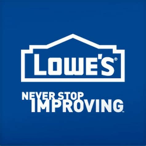 lowe s home improvement diy ideas