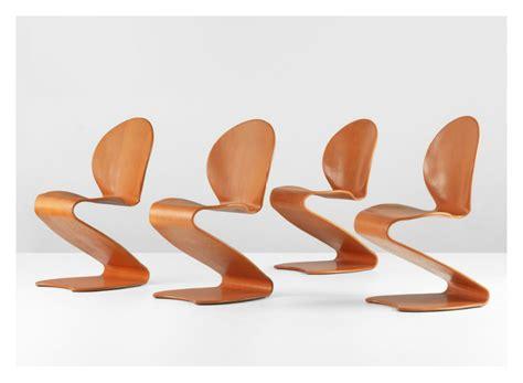 verner panton stuhl verner panton stuhl vitra amoebe highback lounge chair