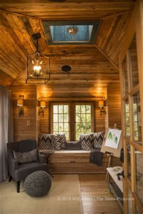 todd graves house 1000 images about pete nelson treehouse master on pinterest tree house masters