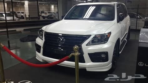 small engine repair training 2011 lexus lx spare parts catalogs is the middle east getting a supercharged lexus lx 570 autoevolution
