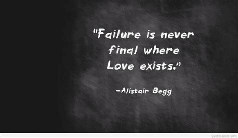 love failure malayalam images love failure girl crying quotes malayalam inspirational