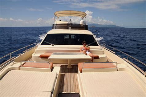 motorboat and yachting forum seychelles charter motor boat yachting