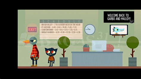 bagas31 the sims mobile night in the woods 2017 05 03 17 14 23 48 bagas31 com