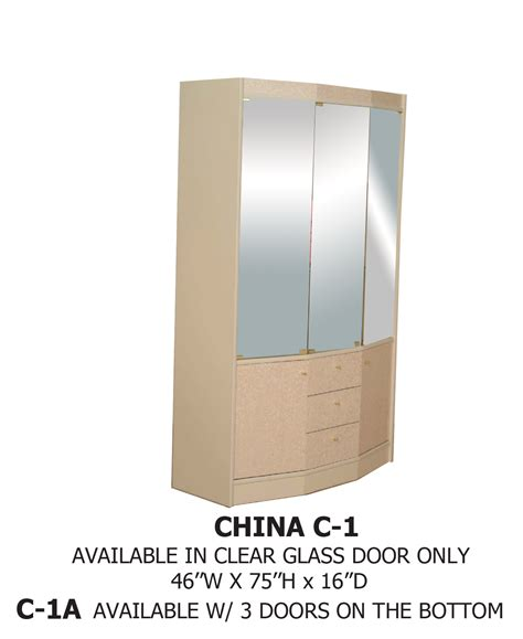 32a124312 148 000 1 Set With central furniture china c 1a