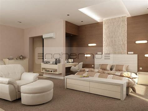 raumgestaltung ideen schlafzimmer raumgestaltung schlafzimmer ideen interieurs inspiration