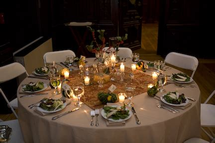 Wedding Rehearsal Table Decorations Ohio Trm Furniture Wedding Rehearsal Dinner Centerpieces