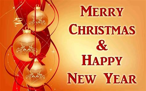merry christmas  happy  year wishes     search  merry christ happy
