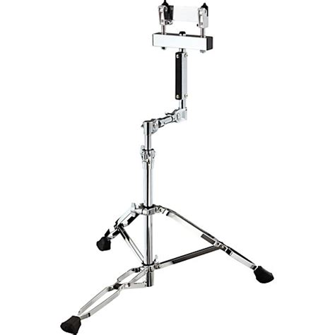 Tama Snare Stand tama marching snare drum stand guitar center