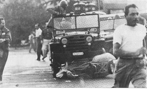 carabinieri porta genova dalla resistenza a berlinguer