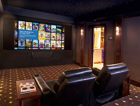home theater design on a budget home theater systems on a budget 187 design and ideas