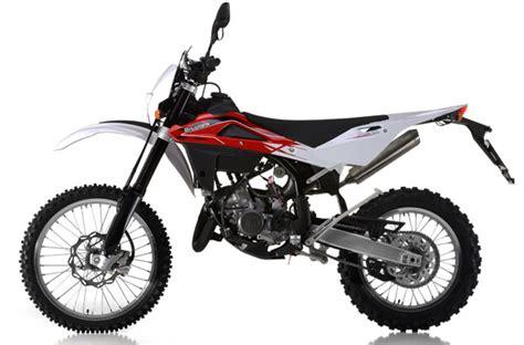 Ist Eine 125er Ein Motorrad by 228 Hnliche 125 Wie Die Wre125 Enduro Auto Kaufen Motorrad