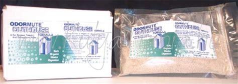 Green Powder Akik odormute outhouse formula digester powder quot ryters green label quot em 233 sztő formula k 252 lt 233 ri