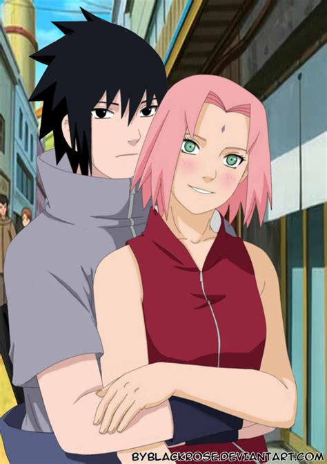 day fanfiction sasusaku to s day by byblackrose on deviantart