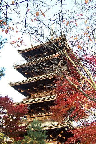 japanese pagodas architecture history facts studycom