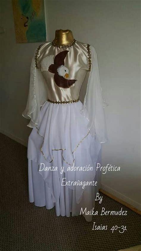 danza prof tica 17 best images about danza cristiana vestuario para