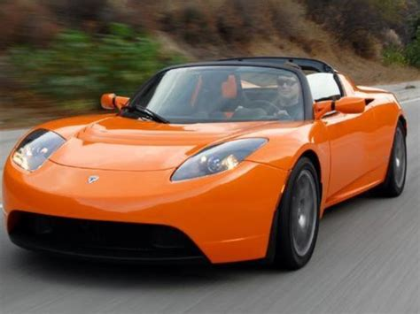 who invented tesla cars which technologies did tesla invent playbuzz