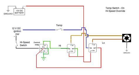 taurus fan wiring problem mustang forums at stangnet
