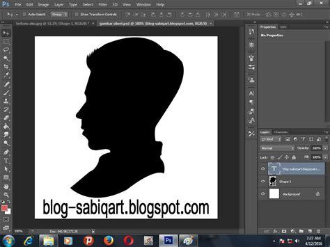 tutorial membuat jam digital macromedia flash professional tutorial siluet digital dengan photoshop belajar bersama
