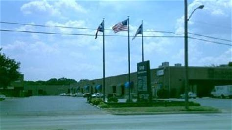 army surplus store st louis army surplus supplies fort worth tx business listings
