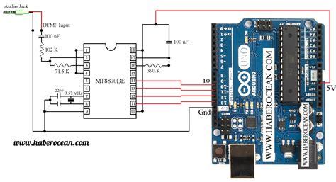 circuit block diagram digital digital clock circuit