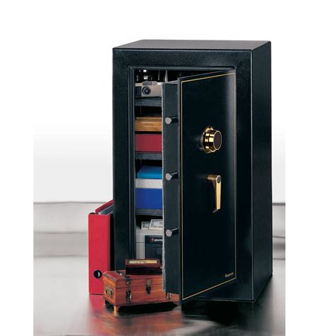 sentry d888 home office security vault large gun safes