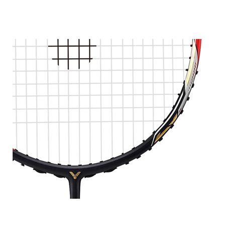 Badminton Wristband Victor Original Sp123 C buy victor hypernano x900