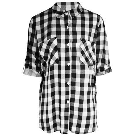 Blouse Ar 2w 1 june 2017 artee shirt part 65