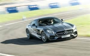 Mercedes Worl Mercedes World Shop