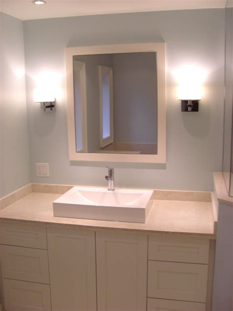 bathroom cabinets mississauga