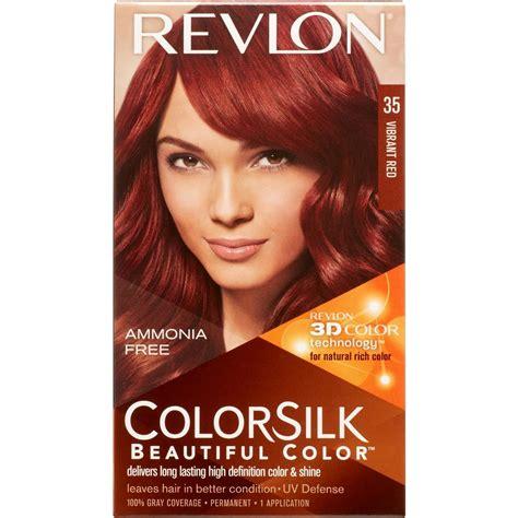 Revlon Cat Rambut daftar harga cat rambut revlon terbaru 2019 daftar harga