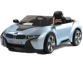 Childrens Electric Cars Bmw Electric Cars For My Baba Parenting