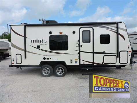 mini travel trailers cer trailer mini with beautiful styles in india