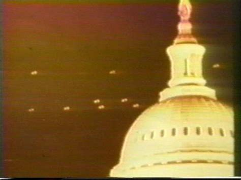aliens in the white house ghost hunting theories 1952 ufos over the white house