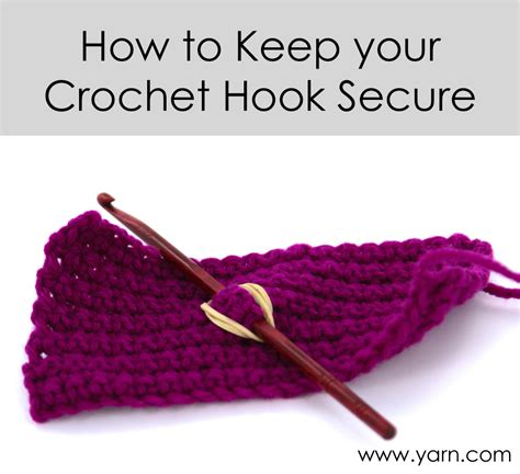 how to hold yarn while knitting style pin by gorham on knit patterns