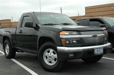 books about how cars work 2005 chevrolet colorado security system 2005 chevrolet colorado information and photos zombiedrive