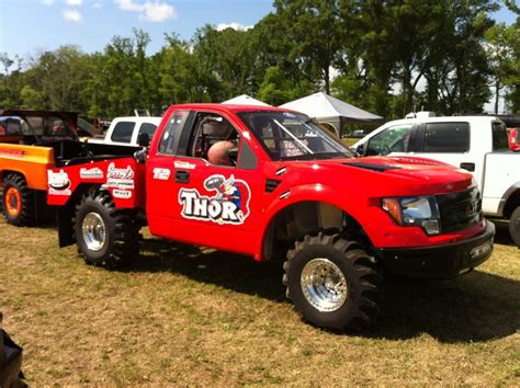 truck mud racing meaux racing heads tests 2101 hp mud truck engine