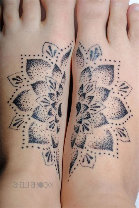 dots tattoo best 25 dot tattoos ideas on 3 dot