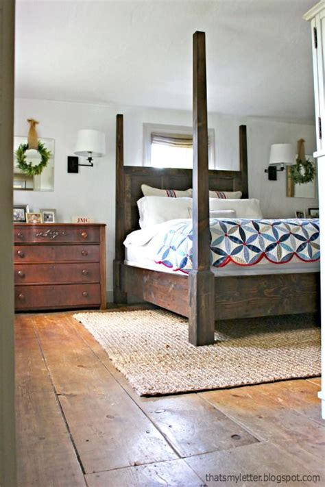 Handcrafted Bedroom Furniture - best 25 4 poster beds ideas on poster beds 4