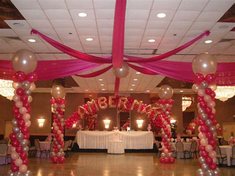 fabric decor wickel s balloons special event decorator
