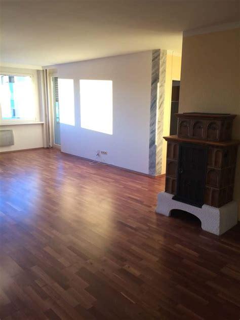Inserat Wohnung by Wohnung Klagenfurt 9020 112 M2 100