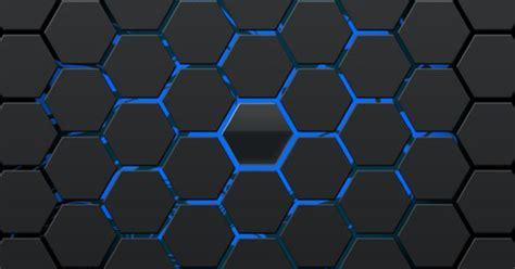 honeycomb pattern pinterest honeycomb pattern iphone 5s wallpaper wallpapers