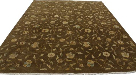 Transitional Rugs by 8 X 10 Transitional Rug 30299