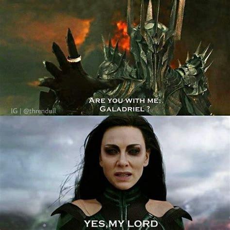 Midgard And Middle Earth midgard middle earth is dead i always knew that