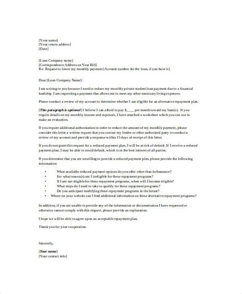 Offer Letter Mol Agreement Letter Exles